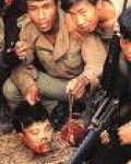 Lunching with Mass Murderers: The Khmer Rouge Were Not Communists; They were Cambodians