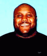 Unredacted Manifesto of America's Most Wanted Fugitive: Ex LA Cop Details Why He is on Killing Spree