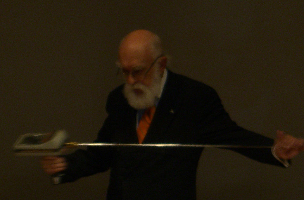 Magician James Randi has a standing offer of one million dollars to anyone who can prove the devices have any scientific merit