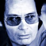 Jim Jones and North Korea: Comrades in Political Mass Murder