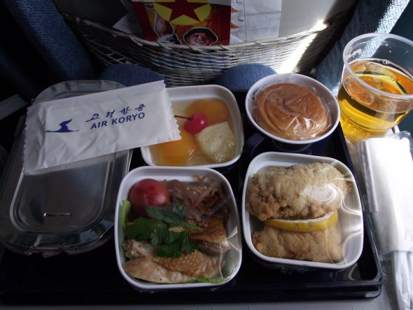 skytrax-rates-the-food-at-1-star-for-economy-and-2-star-for-business-class-most-reviewers-say-that-its-edible-but-nothing-special