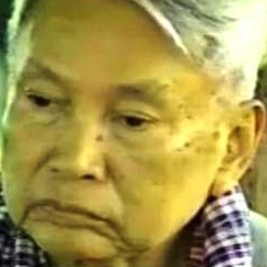 Pol Pot Interviewed by Nate Thayer