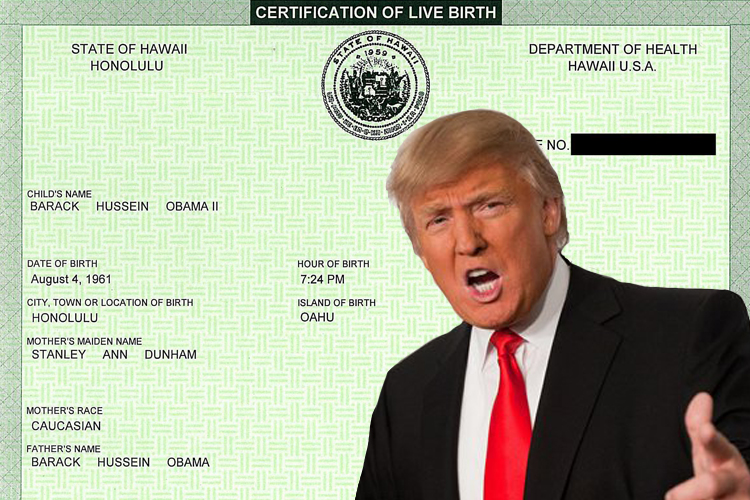 donald_trump_king_of_the_birthers