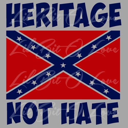 navy_and_red_heritage_not_hate_confederate_rebel_flag_vinyl_decal_d3c6cc83