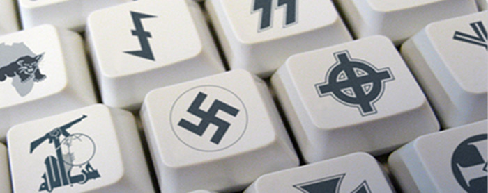 searchable-hate-symbols-database-700